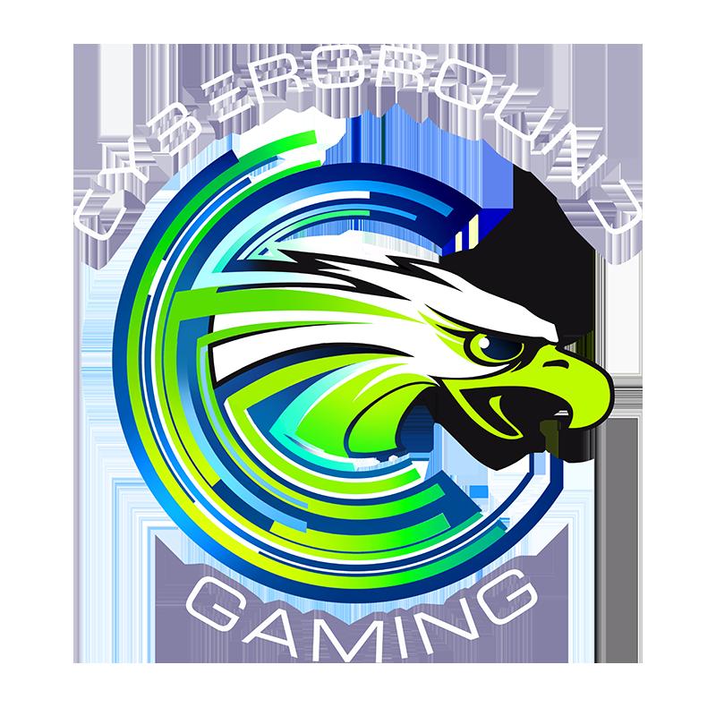 Cyberground