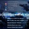 Ufficializziamo il nostro roster di CS:GO!