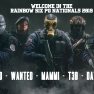 UFFICIALE: Roster Rainbow Six Siege [PG Nationals 2019]