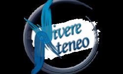 300x200_ateneo