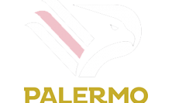 300x200_palermo