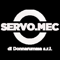 servomec_white