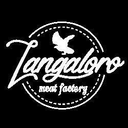zangaloro_white
